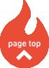 富山の薪ストーブ、ペレットストーブの販売・施工・専門店|ヒノネ